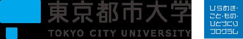東京都市大学 ひらめきプログラム